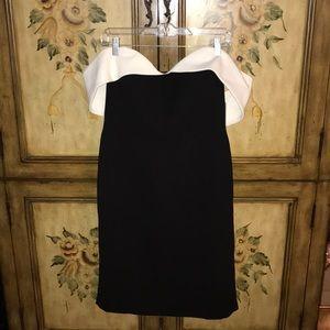 NWT Calvin Klein Dress size 10